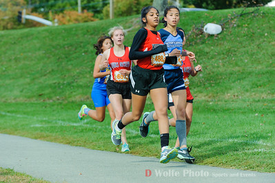 20161022_MoCo_XCTRY_Champ-1026