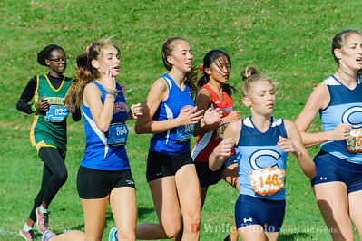 20161022_MoCo_XCTRY_Champ-1015