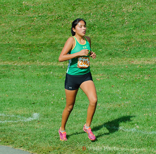 20161022_MoCo_XCTRY_Champ-1008