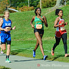 20161022_MoCo_XCTRY_Champ-1023