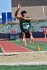 2018Boys Long Jump Seeded-_DSC4830