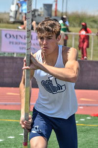 2018Boys Pole Vault Invitational-_DSC7251