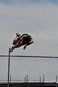 2018Boys Pole Vault Invitational-_DSC6648