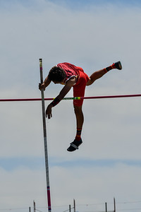 2018Boys Pole Vault Invitational-_DSC6784