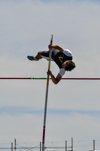 2018Boys Pole Vault Invitational-_DSC6799