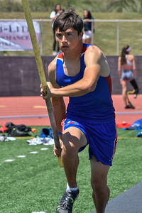2018Boys Pole Vault Invitational-_DSC6848