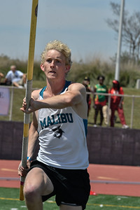 2018Boys Pole Vault Invitational-_DSC7194