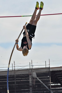 2018Boys Pole Vault Invitational-_DSC6740