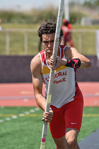 2018Boys Pole Vault Invitational-_DSC7209