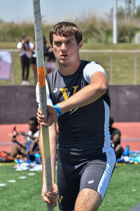 2018Boys Pole Vault Invitational-_DSC6860