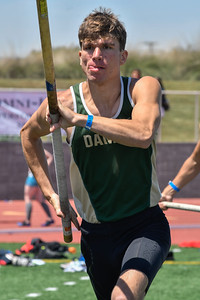 2018Boys Pole Vault Invitational-_DSC6839