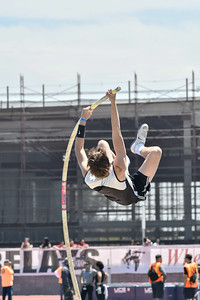 2018Boys Pole Vault Invitational-_DSC6631