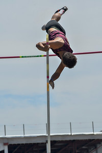 2018Boys Pole Vault Invitational-_DSC6872