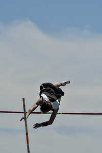 2018Boys Pole Vault Invitational-_DSC6638