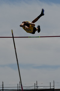 2018Boys Pole Vault Invitational-_DSC6714