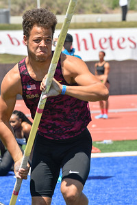 2018Boys Pole Vault Invitational-_DSC6817