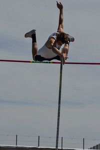 2018Boys Pole Vault Invitational-_DSC7264