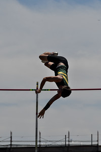 2018Boys Pole Vault Invitational-_DSC6646
