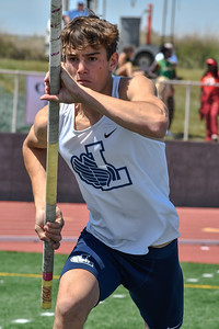 2018Boys Pole Vault Invitational-_DSC7252