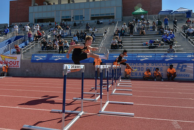2018Boys Shuttle Hurdles Invitational-_DSC5304