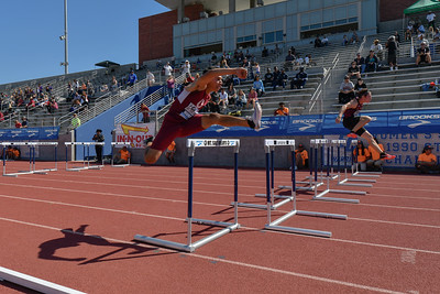 2018Boys Shuttle Hurdles Invitational-_DSC5278