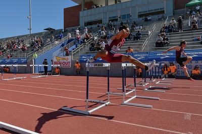 2018Boys Shuttle Hurdles Invitational-_DSC5279
