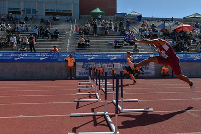 2018Boys Shuttle Hurdles Invitational-_DSC5295