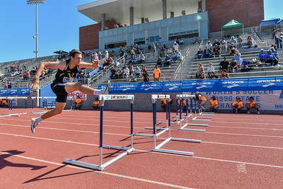 2018Boys Shuttle Hurdles Seeded-_DSC5355
