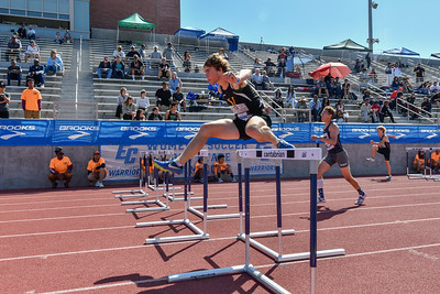 2018Boys Shuttle Hurdles Seeded-_DSC5343