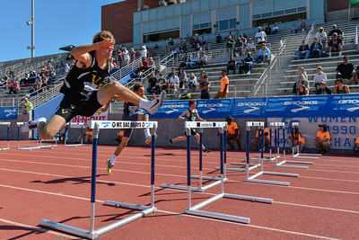 2018Boys Shuttle Hurdles Seeded-_DSC5337