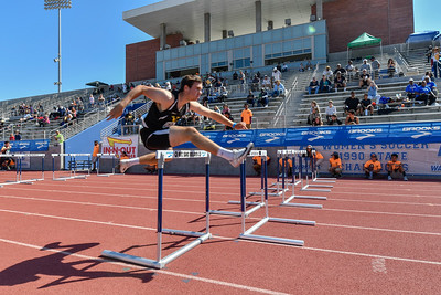 2018Boys Shuttle Hurdles Seeded-_DSC5356