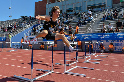 2018Boys Shuttle Hurdles Seeded-_DSC5338