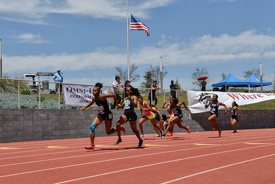 2018Girls 4x100m Invitational-_DSC6515