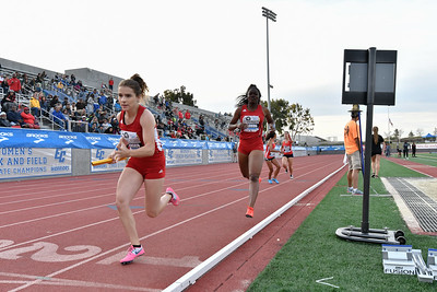 2018Girls 4x400m Seeded H2-_DSC0138