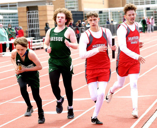 0418 perry relays 2