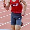 0418 perry relays 10