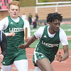 0418 perry relays 5