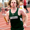 0418 perry relays 1