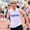 0418 perry relays 9