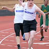0418 perry relays 11