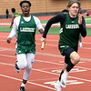 0418 perry relays 4