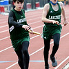 0418 perry relays 6
