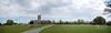SG_Field_Panorama-2