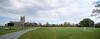 SG_Field_Panorama-1