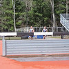 SLOW MOTION VIDEO - Men's Steeple Chase - 57 seconds