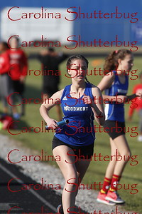 20180315 WHS Track Meet 0039