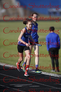 20180315 WHS Track Meet 0020