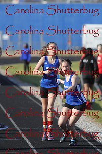 20180315 WHS Track Meet 0037