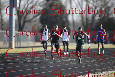 20180315 WHS Track Meet 0005