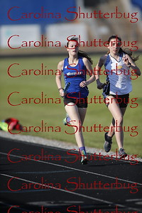 20180315 WHS Track Meet 0014